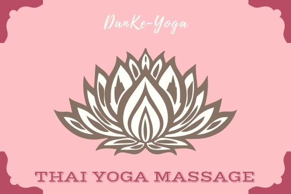 Thai Yoga Massage Muster-Gutschein_Page_1